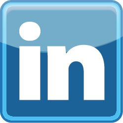 Now we're available to link up on LInkedin  http://uk.linkedin.com/pub/research-funding/75/a71/41a