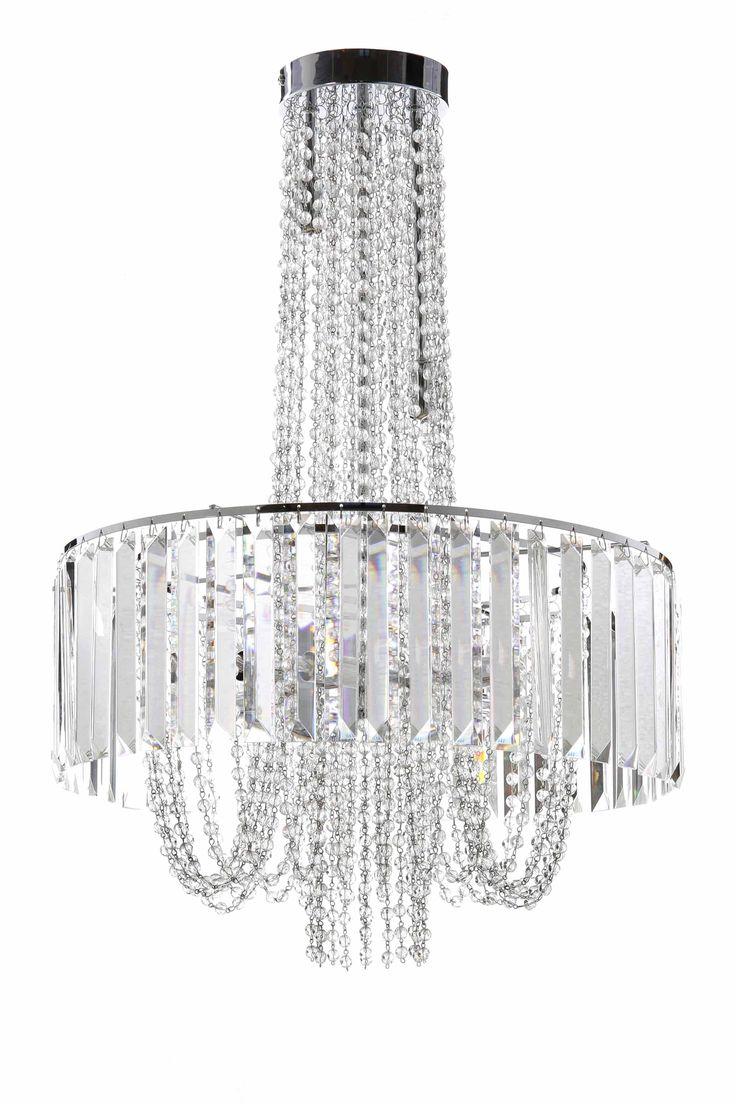 Ms de 25 ideas increbles sobre bhs en pinterest frases de tamara chandelier bhs arubaitofo Image collections