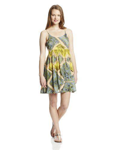Womens Moss Heart Floral Crop Top www.weartowork.us