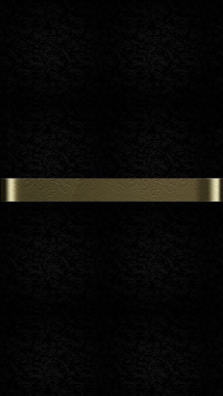 Samsung Wallpaper Black Hintergrundbild Tapete Samsung Wallpaper Dark Hintergrundbild Tapete Samsun Gold Wallpaper Android Floral Texture Samsung Wallpaper