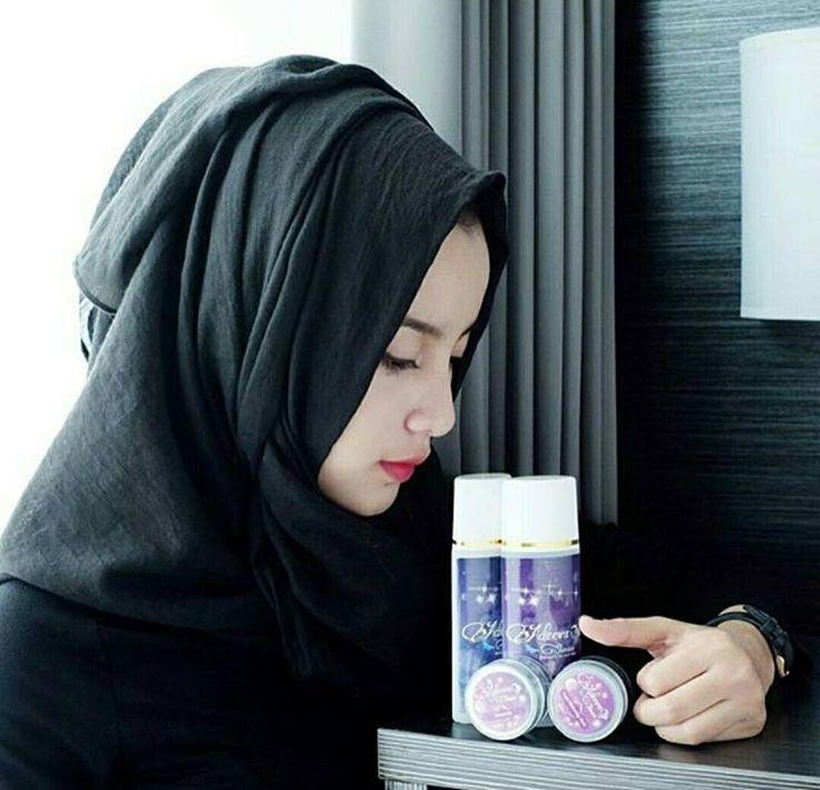 Produk Cream Pemutih Wajah yang Aman dan Ampuh