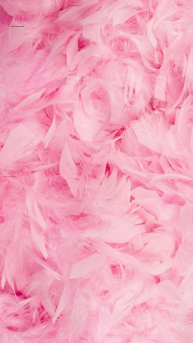Pin By Lisanne On Main In 2020 Pink Wallpaper Pink Aesthetic Pink Themes