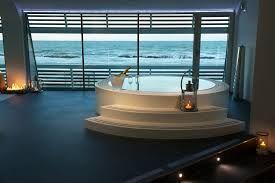 DOM EDIZIONI Hotel Concept hotel Excelsior Pesaro #luxuryspa #spa #luxuryhotel #domedizioni