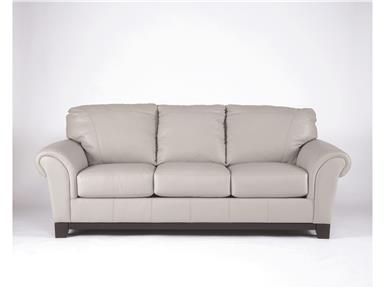 20 Best Images About Millennium Furniture Atlanta On Pinterest Upholstery Shops And Seating
