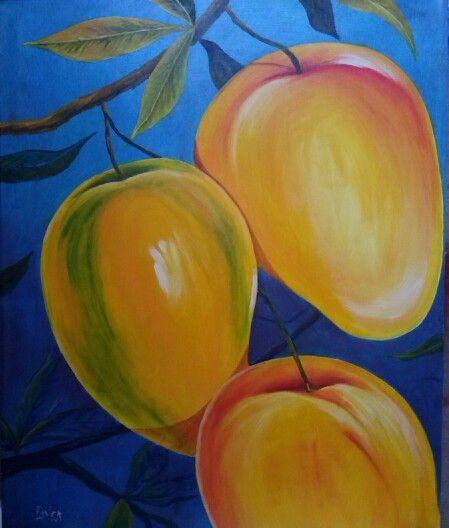 Mangos 3
