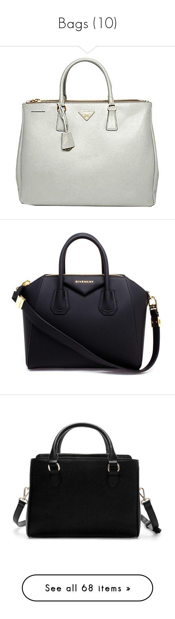 6b46a6c429680 Best 25+ Prada handbags ideas on Pinterest