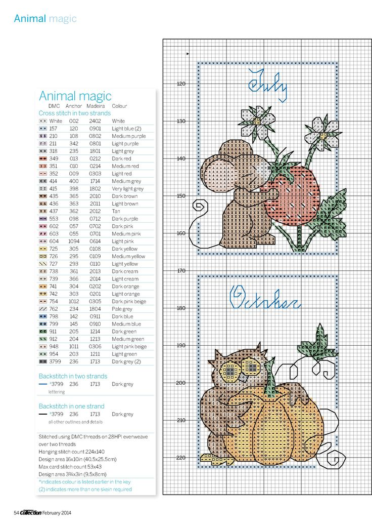 Stitch   image Stitch Patterns  Patterns and host   com simple   shoes imgbox Cross  Simple fast  Embroidery usa