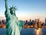 Нью-Йорк - Ниагарские Водопады - Лос-Анжелес - Сан-Диего - Гранд Каньон - Брайс-Каньон - Зайон-Каньон - Лас-Вегас - Йосемитский Заповедник - Сан-Франциско / 15 дней
