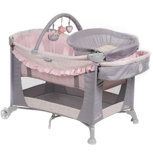 76 best images about Baby things on Pinterest | Bassinet ...