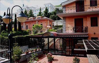 #Hotel colonne a San giovanni rotondo  ad Euro 37.99 in #San giovanni rotondo #Italia