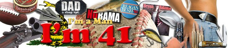 Jihad – Boston Bombers About To Set MORE Explosives | I'm a Man! I'm 41!