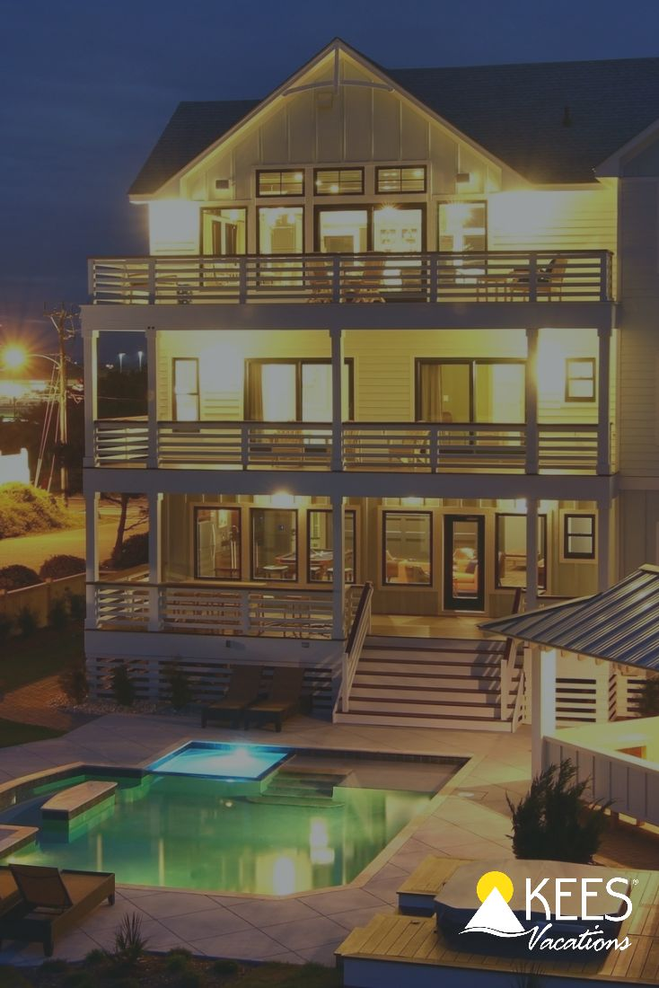 head outer medicine vacation nags watch banks beach rentals cottage obx