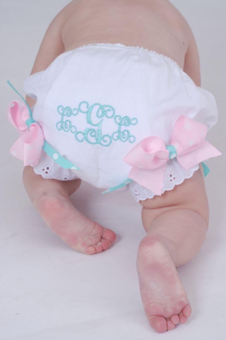 best my baby images on pinterest baby baby babys and infant