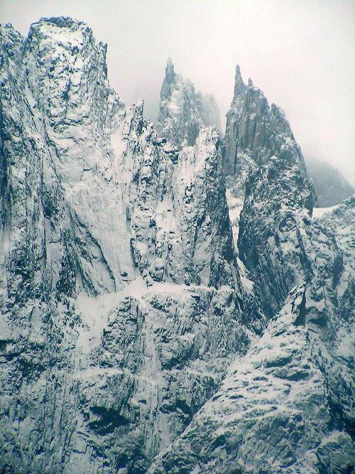 : Natural Beautiful, Concept Art, Ice Ice Baby, White Mountain, Wall Poster, Earth, Poster Prints, Cool Rocks, Snowy Mountain