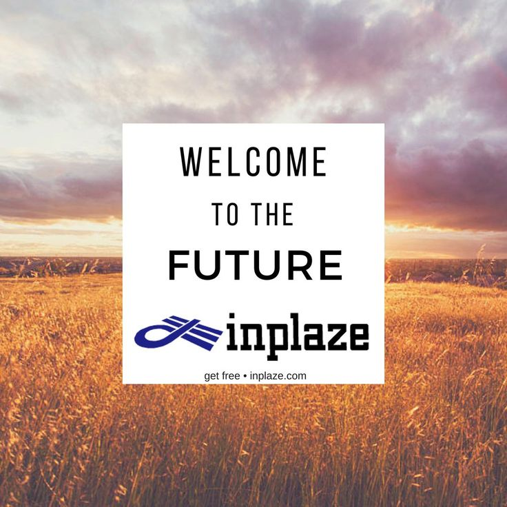 Pin by Dane Reis on Inplaze to the future, World