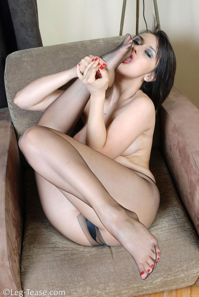 Porn/ naked women having sex with other women