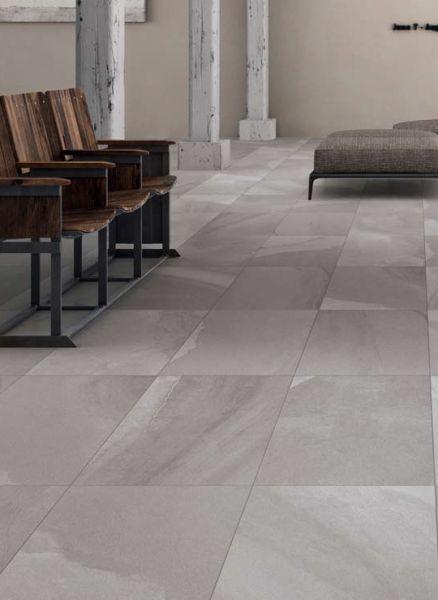 Fluido Titanio - My Tile DistributorsMy Tile Distributors