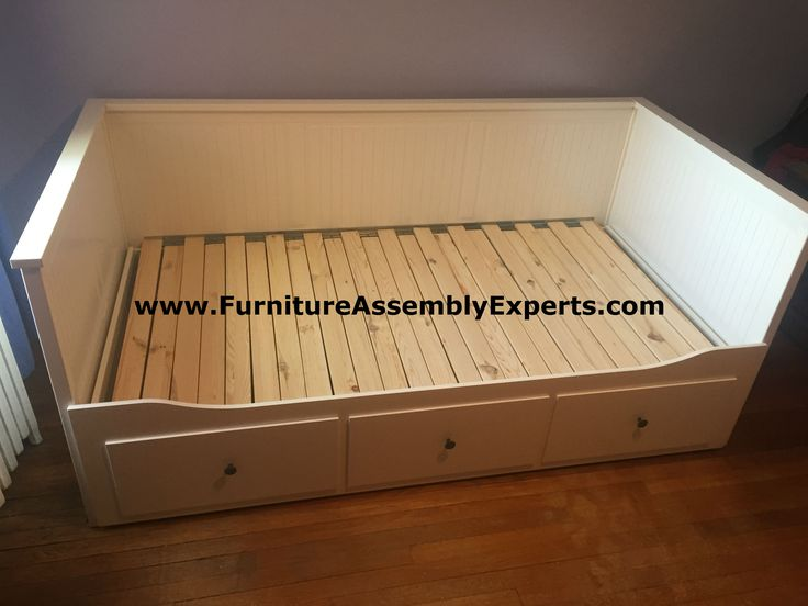 1000 Images About Amazon Furniture Assembly Service Contractor Dc Md Va On Pinterest 6