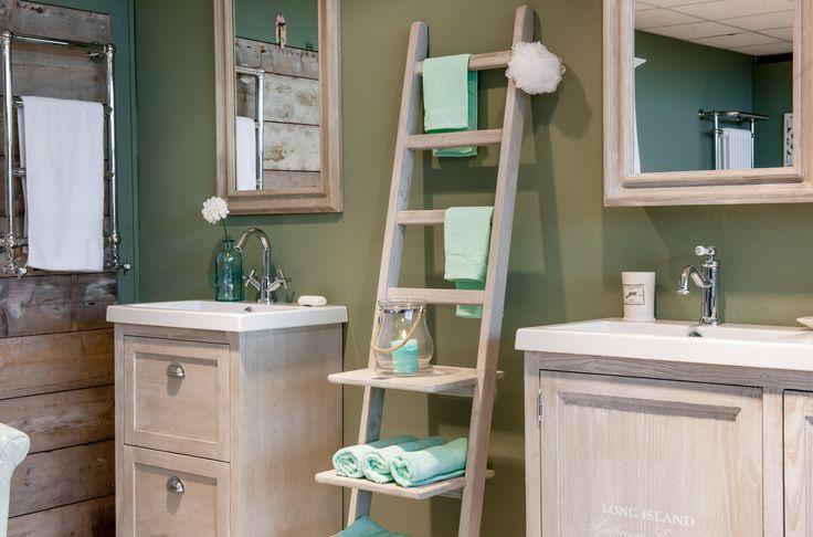 tegels badkamer leerdam ~ home design ideeën en meubilair inspiraties, Badkamer