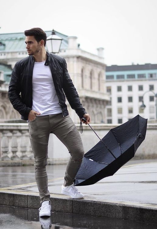 6804404525e Pin by 99outfit on Mens fashion in 2019 | Mens fashion, Fashion, Spring  outfits