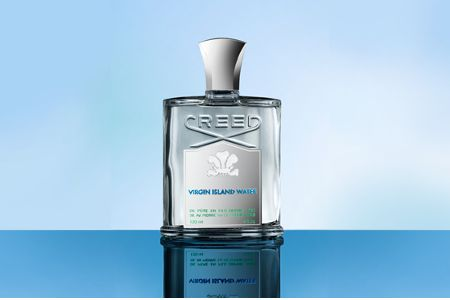 Parfum Creed chez Origines Parfums, parfumerie en ligne
