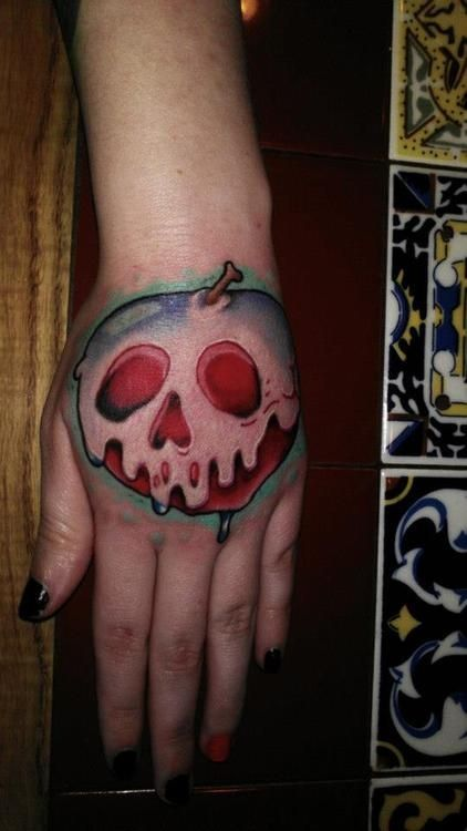 17 best images about the tattoo shop on pinterest tattoo for Tattoo shops in georgia