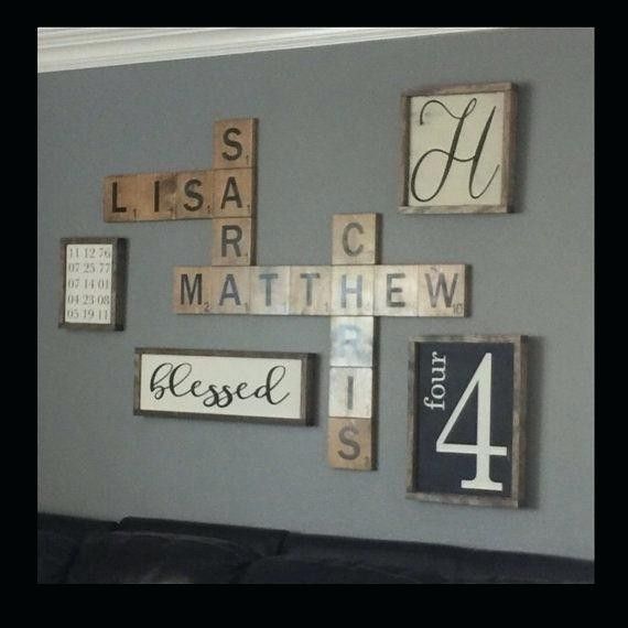 Scrabble Wall Art Generator 1024x768 Scrabble Wall Art Generator 1024x768 Welcome To Our Weblog In This Scrabble Wall Art Scrabble Wall Rustic Wood Wall Art