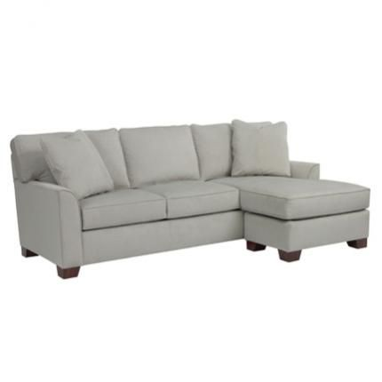 Broyhill Furniture Claridge Flared Arm Chaise Sofa w  Movable Ottoman    Becker Furniture World   Sofa Sectional Twin Cities  Minneapolis  St. 24 best Gluckstein Home images on Pinterest   Bays  Outdoor living