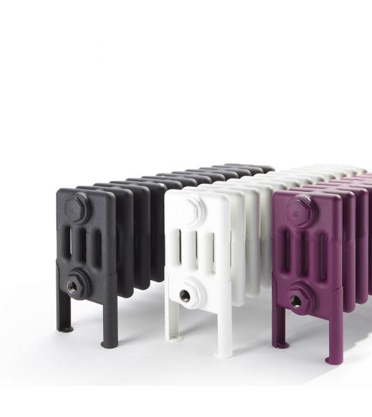 Varela Design - Radiateurs (électrique)                                                                                                                                                     Plus