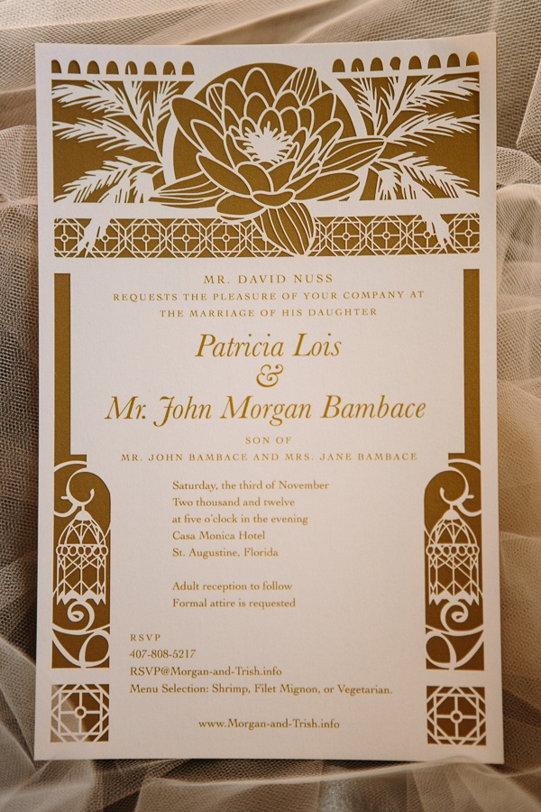 32 best images about wedding on Pinterest Art deco style, Sports - best of formal invitation salutations