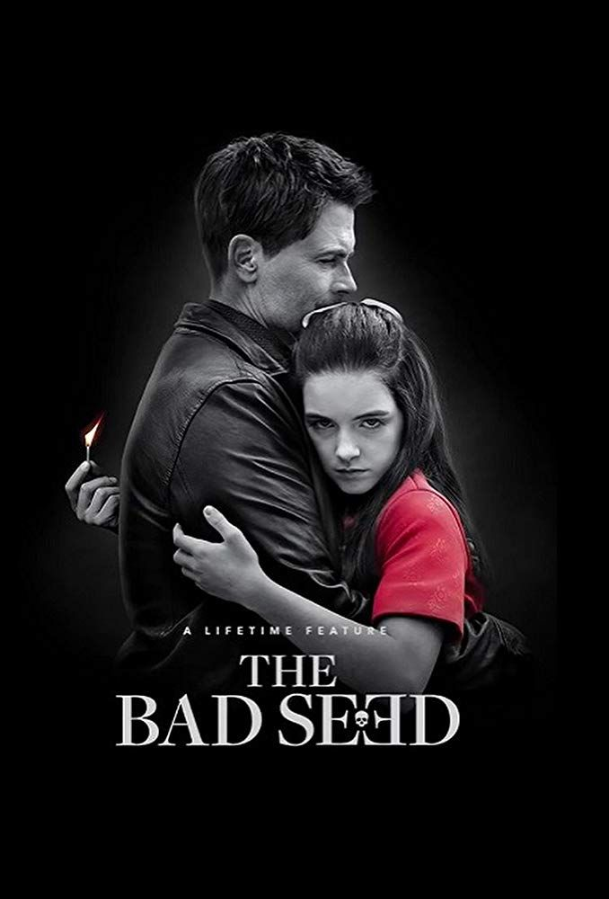 Pin By K On My Saves In 2020 The Bad Seed Rob Lowe Lifetime Movies