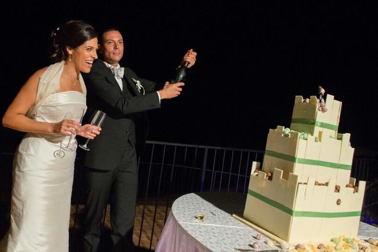 Torte 2012