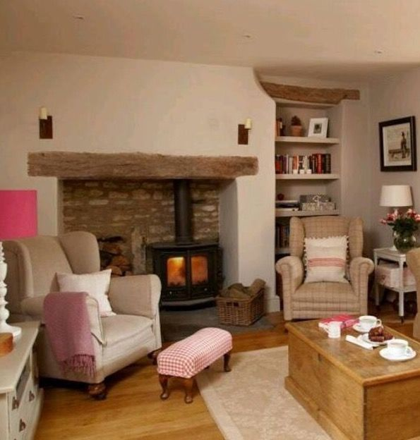 25 best ideas about irish cottage decor on pinterest for Living room decorating ideas ireland
