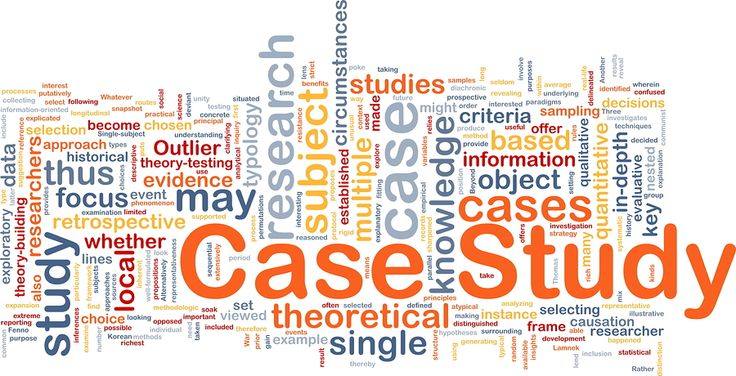 3 Methods to Use Case Studies to Attract More Clients