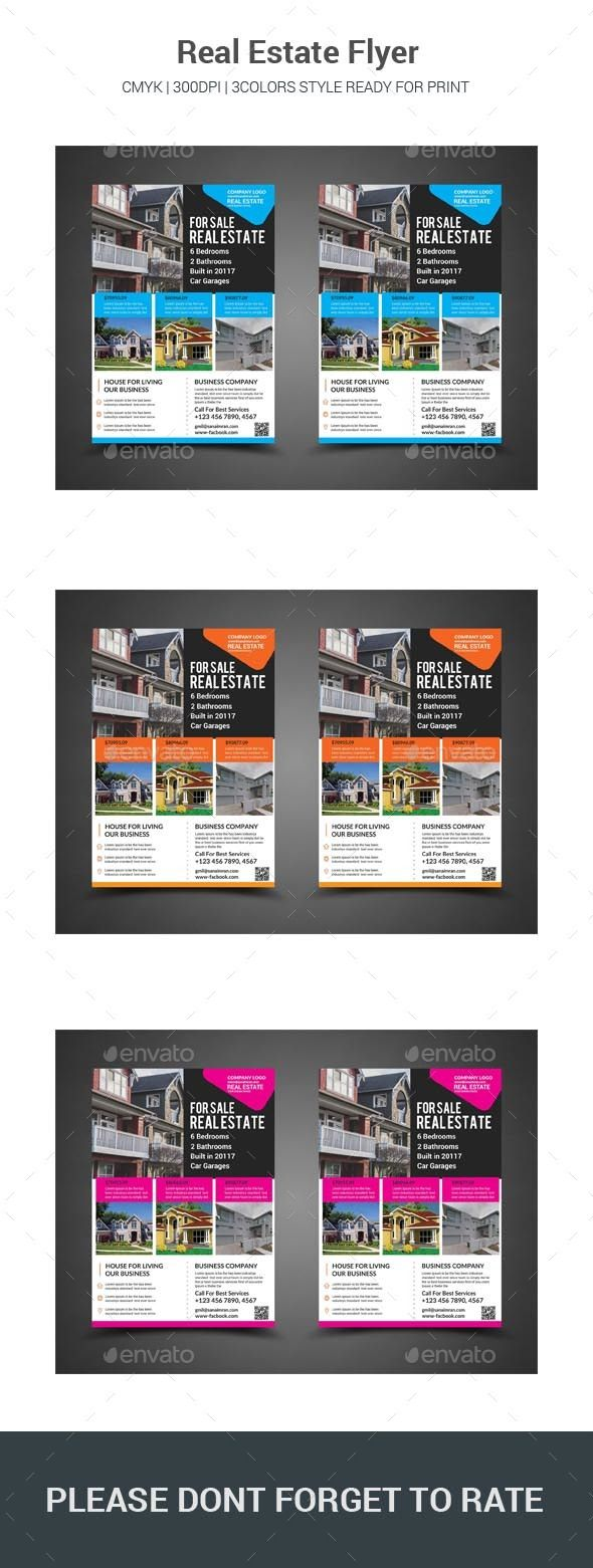 best ideas about real estate flyers real estate real estate flyer template flyers print design