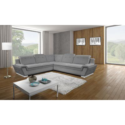 Best 10 Sleeper Sectional Ideas On Pinterest Sectional