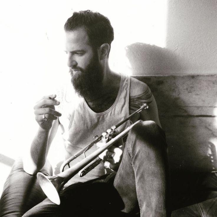 24. Jazztage Dortmund heute 20 h mit dem magischen Trompeter Avishai Cohen // Restkarten an der Abendkasse ab 19 h . #domicil #jazzruhr #dortmund #jazzdortmund #avishaicohenquartet #dortmundcity #jazztagedortmund