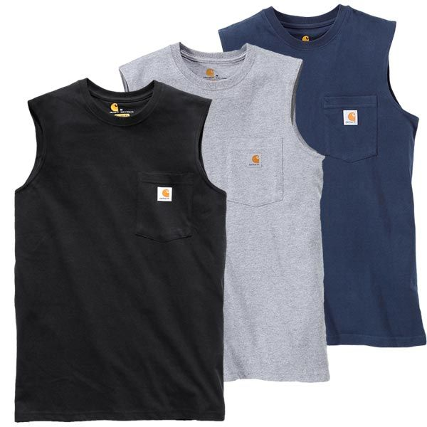 carhartt-workwear-pocket-sleeveless-shirt