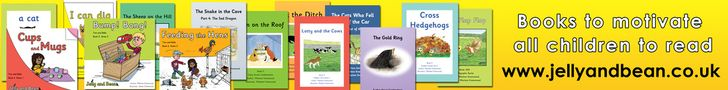 """Looking for images to spark you writers - here it is! Open more """"sheds"""" for other classifications : The Picture Book Shed"""