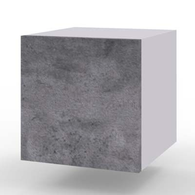 beton jasny - laminat