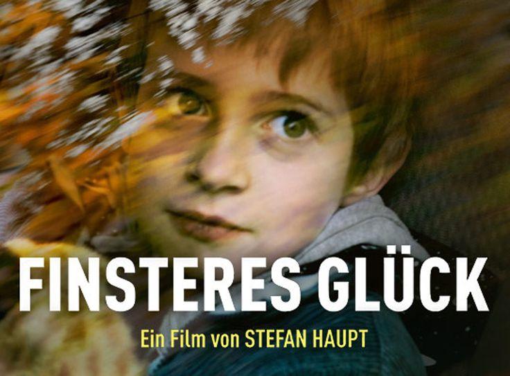 """Gewinne mit Orell Füssli 2 Kinotickets zum Film """"Finsteres Glück""""!  Teilnahmeschluss: 14. November 2016  Sichere dir hier deine Teilnahme im Wettbewerb und gewinne: http://www.gratis-schweiz.chgewinne-kinotickets-fuer-finsteres-glueck  Alle Wettbewerbe: http://www.gratis-schweiz.ch"""