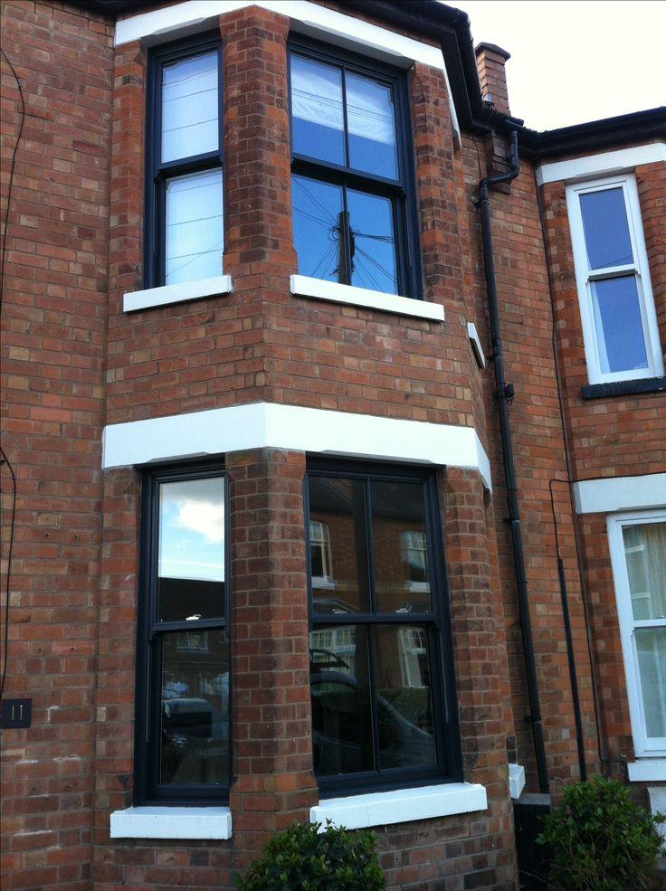Upvc Sash Windows : The best upvc sash windows ideas on pinterest double