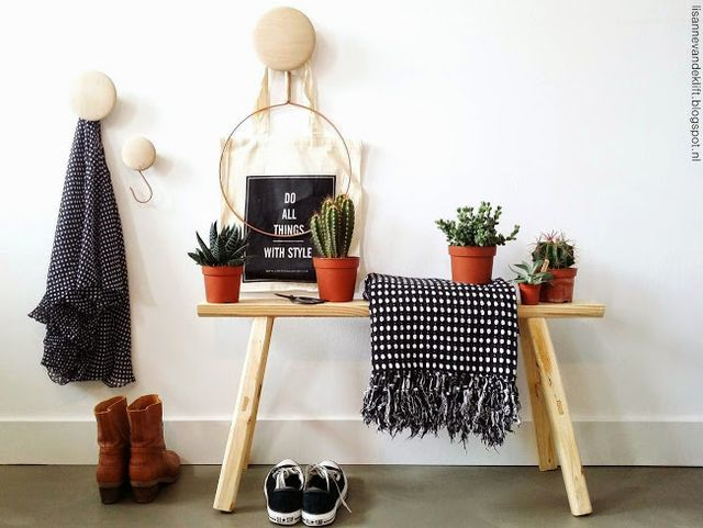 Muuto and Penn (via Bloglovin.com )