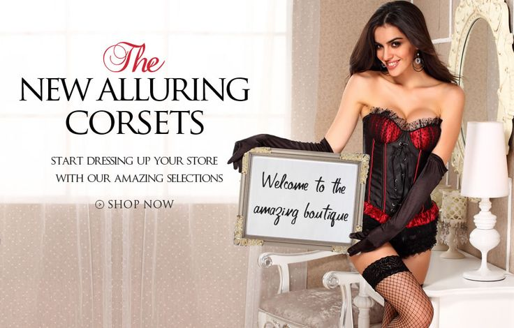 sexy clothing, cheap lingerie, silk panties -- www.passionlingerie.net