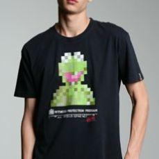 Kermit tshirt
