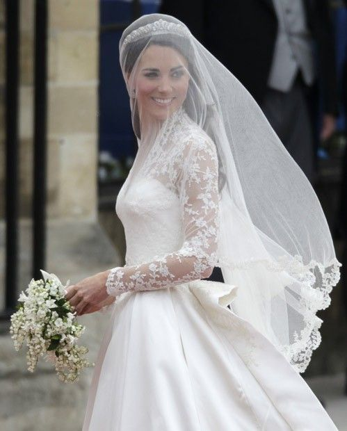 26 besten Wedding Veil Original Ideas Bilder auf Pinterest ...
