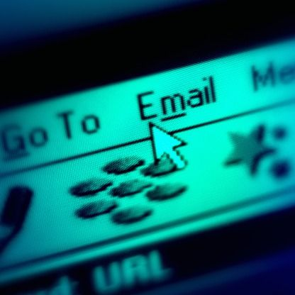 From Subject Line To Signature: How to Do Work E-Mail Right - Forbes