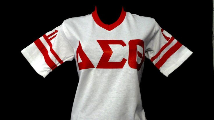 211 best i would so rock my dst images on pinterest for Custom sorority t shirts