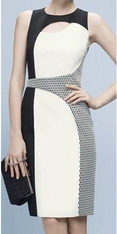 vestido-emagrecedor.png (234×468)                                                                                                                                                                                 Más