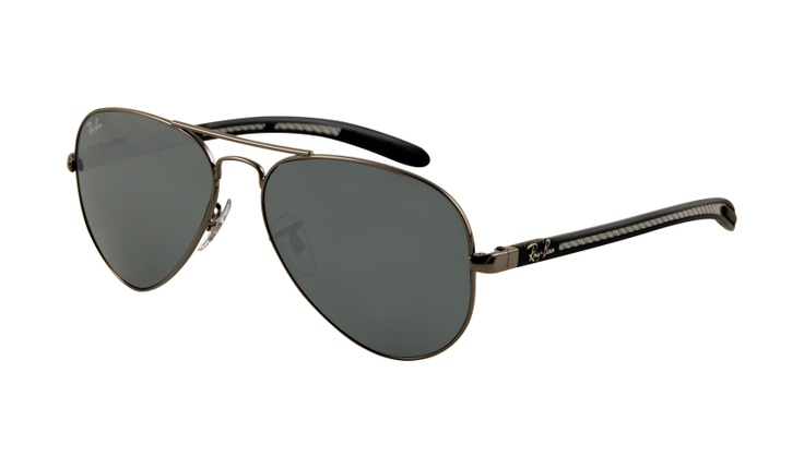 Found some mirrored aviators for $25, love them! I feel like a cop. Respect my authoriti!